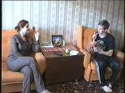 Порно смотреть в хорошем качестве русский перевод мама и сын
