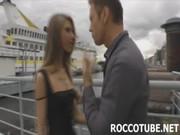 Rocco в россии скачать